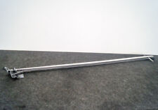 Bentley Continental Front Right Window Seal Trim Chrome 2014