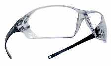 Lunette de protection tir chasse Shooting glasses sport PRIPSI Bollé Safety