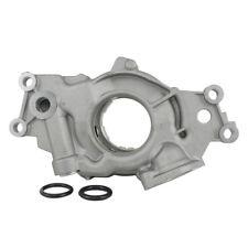 DNJ Engine Components OP3172 New Oil Pump
