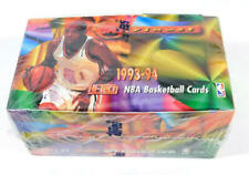 1993/94 Topps Finest Basketball NBA Cards (#1-220) Pick A Card/Complete Your Set