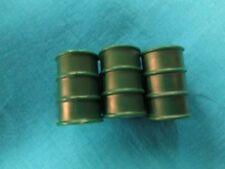 1975 Hess Truck Barrel Set Parts