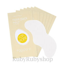 [TONYMOLY] Egg Pore Nose Pack Package [RUBYRUBYSTORE]