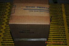 Moore 781N6 P/E Transducer 15007-5S7IL New