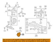 50355-SJA-A00 Honda Bracket assy. a 50355SJAA00