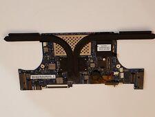 BA92-10977B - Samsung Series 9 NP900X3D Motherboard System Board  BA92-10977B