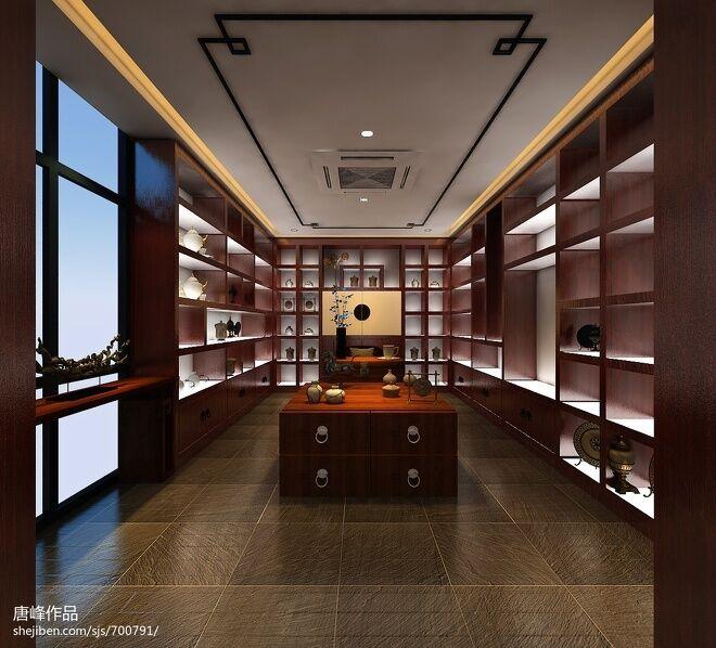 Honest Seller donnafung68's Shop