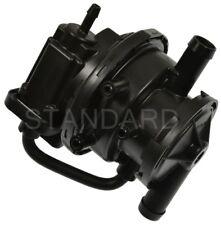 Standard Motor Products LDP01 EVAP Leak Detection Pump