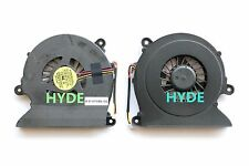NEW HYDE Original FORCECON DFB602205M30T F7N9 DC5V 0.5A CPU COOLING FAN