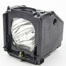 NEW BP96-01472A Replacement lamp for Samsung HL67A510J1F HL72A650C1F etc  TVs