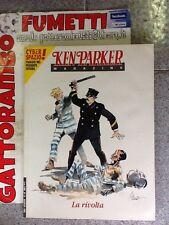 Ken Parker Magazine 31 Ottimo