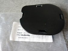 OEM Subaru Air Intake Fender Plug Cap Block Off for Impreza 1998-2007