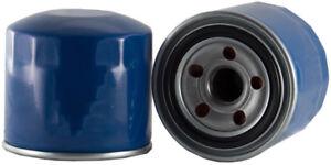 Engine Oil Filter-Oem Oil Filter Pronto 26300-35503