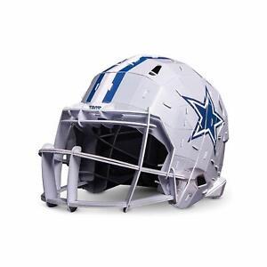 Dallas Cowboys 3D Football Helmet Puzzle PZLZ (NFL)