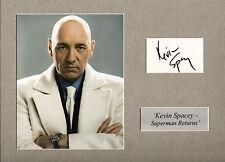Signed Cards S Certified Original Autographs