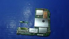 """Toshiba Excite Go AT7-C8 7"""" Genuine Laptop Motherboard MA112299 AS-IS"""