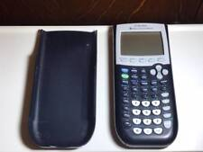 Texas Instrument TI-84 Plus Calculator