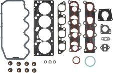 Engine Cylinder Head Gasket Set MAHLE HS54350 fits 00-02 Ford Escort 2.0L-L4