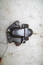 Suzuki RM125 RM 125 inner clutch engine motor cover water pump 1997