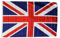 UNITED KINGDOM  FLAG 3 x 5 '  COUNTRY FLAG - NEW 3X5 INDOOR OUTDOOR COUNTRY FLAG