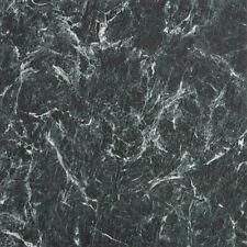 Achim Majestic Vinyl 18x18 Floor Tile-Verde Green Marble-Verde Green Marble- NEW