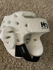Century Sparring Head Protection Size Adult M/L