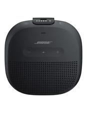 d699f43f82b NEW BOSE  174  SoundLink Micro Bluetooth Speaker - Black