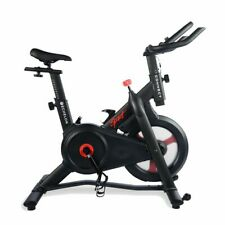 New Echelon Sport Bike Connect Smart Exercise Peloton Indoor Cycling - FREE SHIP