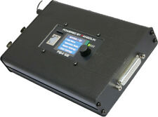 Pangolin Laser Flashback 4 BOX Interface mit Beyond Essentials Software Lizenz