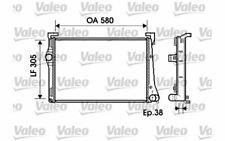VALEO Radiateur moteur 734361 - Pièces Auto Mister Auto