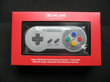 Super Nintendo Controller Nintendo Switch Online SNES Neu OVP