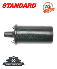 Standard Ignition Ignition Coil P/N:UC-12
