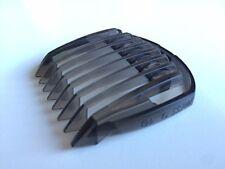 Babyliss-guide de Coupe 3-18 mm pour Tondeuse À Cheveux