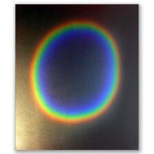 Thermochromic VinylFlex. 25-30°C Sheet (Matt Finish) 221 x 202mm