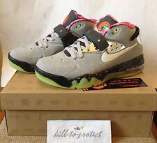 NIKE AIR FORCE MAX AREA 72 Size US UK 7 8 9 10 11 12 13 14 AS 597799-001  2013