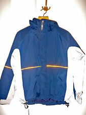 Bonfire Snowboarding Childrens Jacket, Size Medium