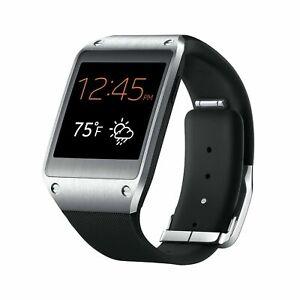 Samsung Galaxy Gear SM-V700 Bluetooth Smart Watch AMOLED Android