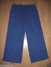 Next Size Petite Wide Leg Trouser for Women