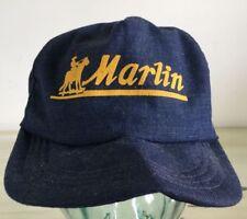 0ca7b8ec1ad Cap 1960s Vintage Hats for Men