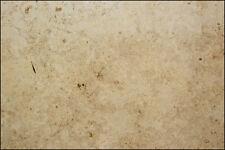Jura Naturstein In Boden Wandfliesen Günstig Kaufen EBay - Fliesen jura marmor optik