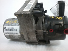 2011 2012 2013 DODGE DURANGO 3.6L POWER STEERING PUMP OEM 11 12 13