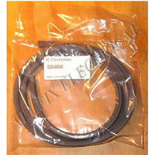 Simpson, Westinghouse Old Type Upper Door Seal - Part # 0208400069