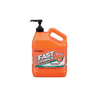 PERMATEX 23218 DL - HAND CLEANER (SMOOTH LOTION)