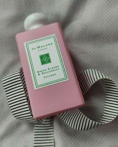 Green Almond & Redcurrant  100 ml Jo Malone