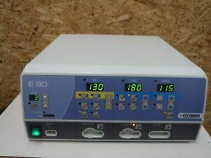 Eschmann E30 Electrosurgery Unit