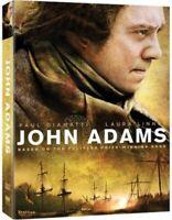 Nuevo John Adams DVD