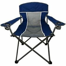 Camping Fishing Chairs For Sale Ebay