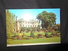 John Hinde Ltd Collectable Suffolk Postcards