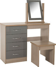 dressing tables with 4 drawers and over for sale ebay rh ebay co uk