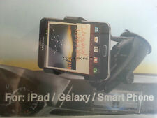CHOYO Shock Proof Car Mount Clip Bracket Mobile Holder Samsung Galaxy Note 2