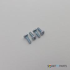 PANASONIC TX-40CX700B / TX-50CX700B / TX-55CX700B / TX-65CX700B TV STAND SCREWS